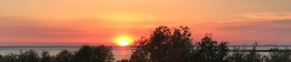 Sunset Bay Villas